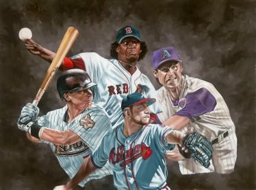 2014-baseball-hall-of-fame-9880