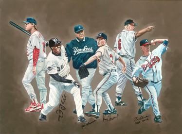 2014-baseball-hof-9880