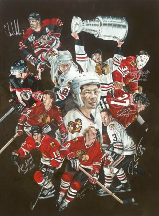 faces-of-the-francise-blackhawks-9880