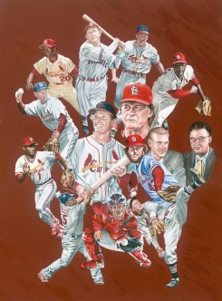 faces-of-the-francise-cardinals-9880