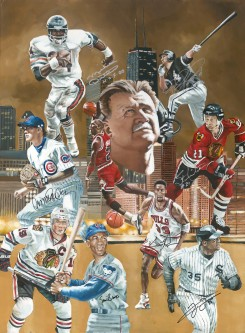 faces-of-the-francise-chicago-sports-9880