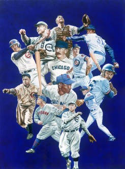 faces-of-the-francise-cubs-9880