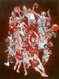 faces-of-the-francise-hoosiers-9880