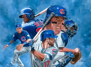 faces-of-the-young-cubs-9880