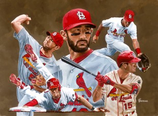 faces-of-young-cardinals-9880