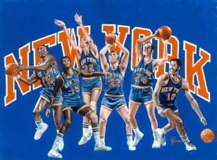 new-york-knicks-9880
