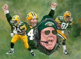 packers-9880