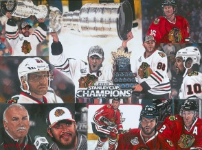chicago-blackhawks-2013-stanley-cup-champions