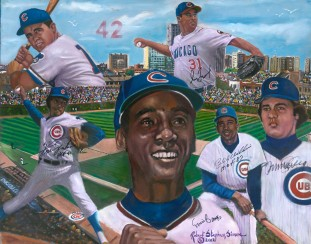 chicago-cubs-retired-numbers