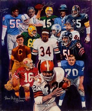 football-greats-2008-9880