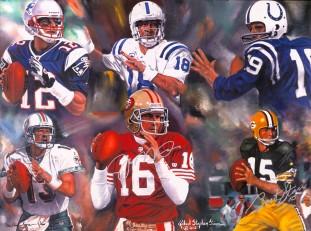 football-greats-2012-9880