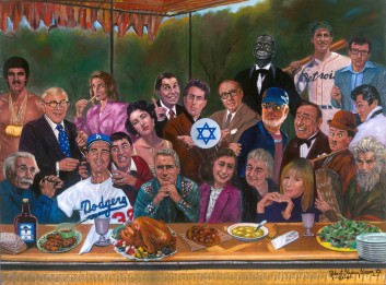 jewish-feast