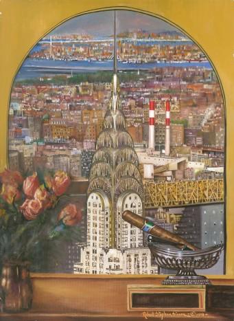 new-york-city-view
