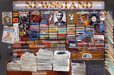 newsstand-xl-scan1-9880