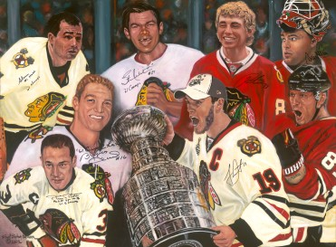 passing-the-cup-1961-2010
