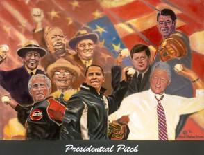 presidential-pitch