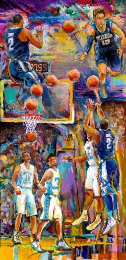 villanova-basketball-9880