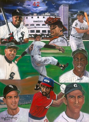white-sox-retired-numbers