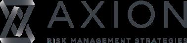 Axion-logo-horizontal