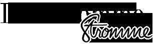 logo-signature-stromme-01