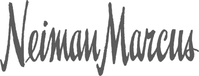 Neiman_Marcus_logo.svg