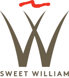 Sweet-Wil-Brown-Logo_text