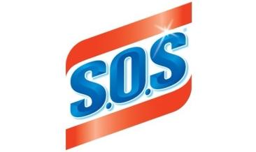 tcc-brand-logos-1x1-sos