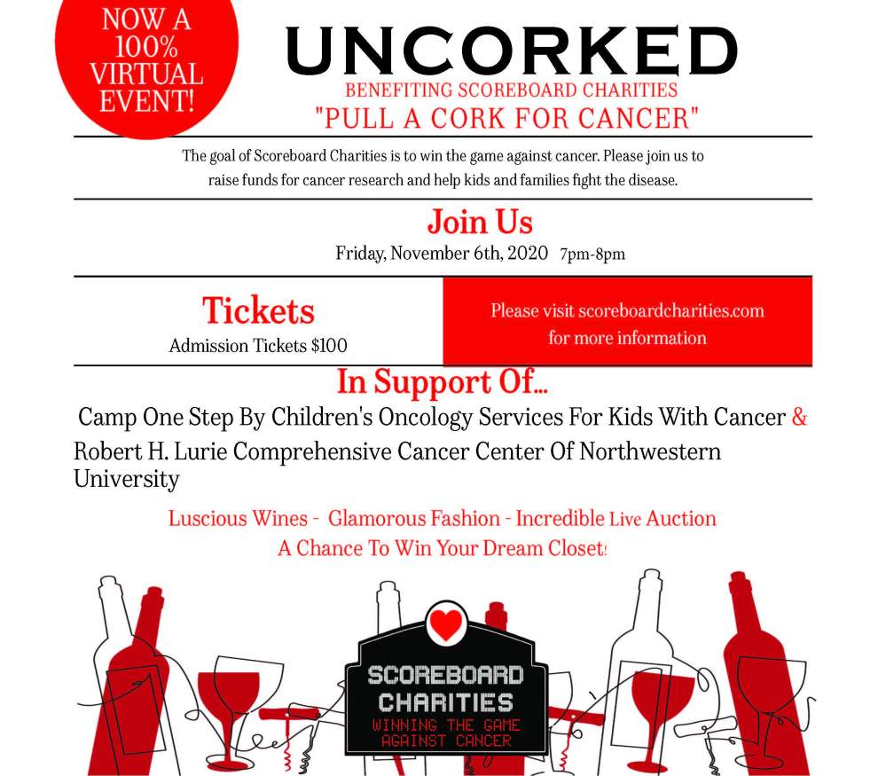UNCORKED AD LOCAL version 2c